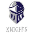 Knights | SoundKreations